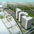thuongthanh-in-1024x861