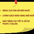 Golden-Peak-Nha-Trang
