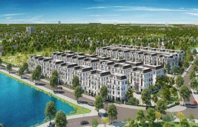 lien-ke-elegant-park-villa-1