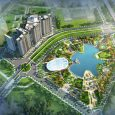 phoi-canh-tong-the-imperia-green-park