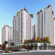 Những Lý do nên mua Eco Smart City Cổ Linh Long Biên