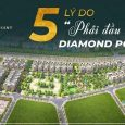 The Diamond Point Phúc Đồng