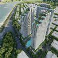 dự án Rivera Premier Hạ Long